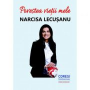 Povestea vietii mele - Narcisa Lecusanu