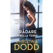 Tradare la Bella Terra - Christina Dodd