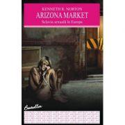Arizona Market - Kenneth R. Norton