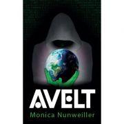 Avelt - Monica Nunweiller