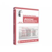Buletinul jurisprudentei Curtea de Apel Craiova 2019