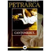 Cantonierul - Francesco Petrarca