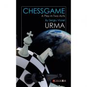 Chessgame - Sergiu Viorel Urma