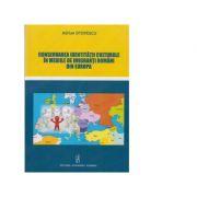 Conservarea identitatii culturale in mediile de imigranti romani din Europa - Adrian Otovescu