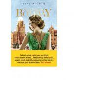 Intalnire la Bombay - Jenny Ashcroft