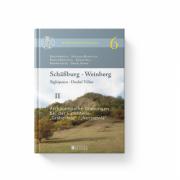 Schassburg-Weinberg. Sighisoara-Dealul Viilor - Adrian Ionita