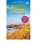 Alaturi de tine - Sherryl Woods