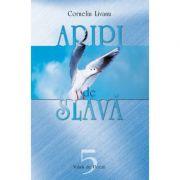 Aripi de slava - Corneliu Livanu