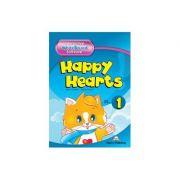 Cod Happy Hearts 1 IWB Software