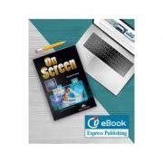 Cod On Screen C1 IE-Book