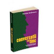 Conversatii cu tine - Daniela Andreescu