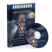 Cum ne mantuieste Dumnezeu. Audiobook - Sfantul Ioan de Kronstadt