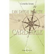 Din patru puncte cardinale - Corneliu Livanu