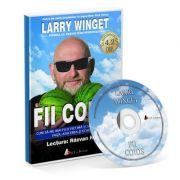 Fii coios. Audiobook - Larry Winget