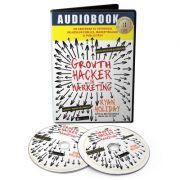 Growth Hacker in Marketing. Audiobook - Ryan Holiday