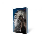 IZMIR. Destine divergente - vol. 1 - Seria Kader - Cosmin Lazar