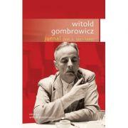 Jurnal, volumul II - Witold Gombrowicz