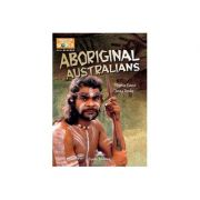 Literatura CLIL Aboriginal Australians cross-platform App. - Virginia Evans