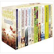 Michael Morpurgo Collection 12 Books Box Set