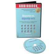 Obisnuinte noi, obisnuinte vechi. Audiobook - Jeremy Dean