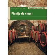 Pivnite de vinuri - Janki Ferenc, Kerey Csilla