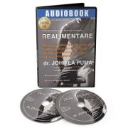 Realimentare. Audiobook - Dr. John La Puma
