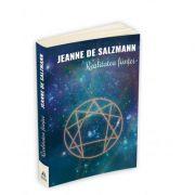 Realitatea fiintei. Cea de-a Patra Cale a lui Gurdjieff - Jeanne De Salzmann