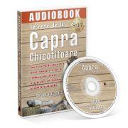 Secrete de la Capra chicotitoare. Audiobook - Shann Nix Jones