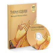 Taina iubirii. Audiobook - Mitropolit Antonie de Suroj
