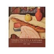 Viata tacuta a naturii, volumul 2 - Doina Pauleanu