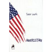 Ameristan - Tudor Lavric