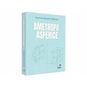 Ametropii asferice - Carmen Daniela Capitanu
