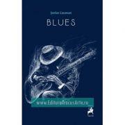 Blues - Stefan Caraman