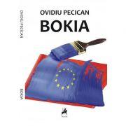 Bokia - Ovidiu Pecican