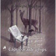 Caprioara de Ghips - Gheorghe Bacalbasa