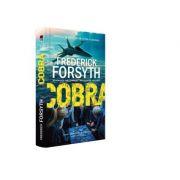 Cobra - Frederick Forsyth