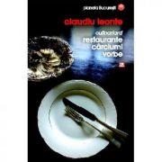 Culinariard - Claudiu Leonte