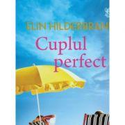 Cuplul perfect - Elin Hilderbrand