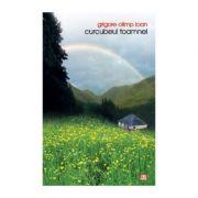 Curcubeul toamnei - Grigore Olimp Ioan