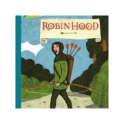 Doxi. Robin Hood