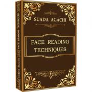 Face reading techniques – Suada Agachi