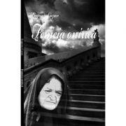Femeia onirica - Eugeniu Cazan