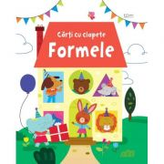 Formele (Usborne) - Usborne Books