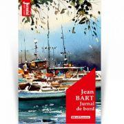 Jurnal de bord. Editia 2020 - Jean Bart