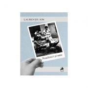 Nouazeci si unu - Laurentiu Ion