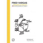 Omenirea In pericol - Fred Vargas