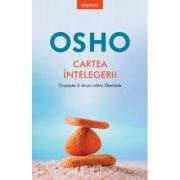 Osho. Cartea intelegerii - Osho International Foundation