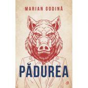 Padurea - Marian Godina