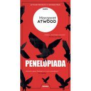 Penelopiada - Margaret Atwood