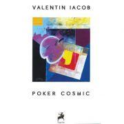 Poker Cosmic - Valentin Iacob